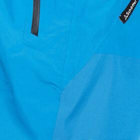 Schöffel Triigi 2.5L Jacket Men, indigo bunting